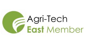 Agri-Tech East Member
