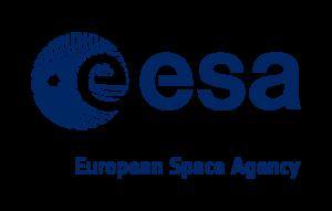 ESA Climate Services Kickstart